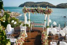 15 melhores lugares para se casar em buzios_ferradura private_foto1