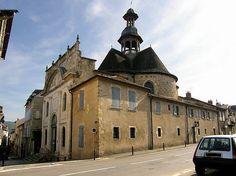 Aveyron | Villefranche de Rouergue