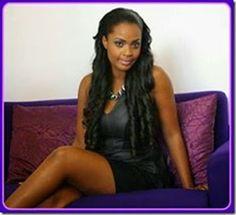 SheyiAdetona's Blog: Dillish Has A Crush On Flavour?