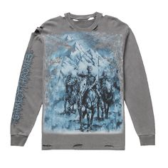 Winter Is Coming Jumper The Only Exception, Winter Is Coming, Jumper, Menswear, Drop, Game, Sweatshirts, Long Sleeve, How To Wear