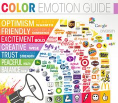 guide-to-color-emotions