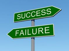 Why People Fail at Fat Loss  #fatloss #metabolicprecision #researchbased #results