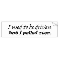 anti-Obama Jokes | Anti Obama Humor Bumper Stickers Anti Obama Humor Car Decals | Apps ...