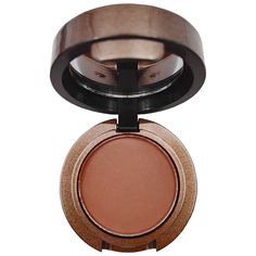 Eyebrow Enhancers The latest  Long-Lasting Gel Eyeliner And Eyebrow Powder Make Up Water-proof and Smudge-proof