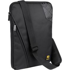 Fits Most Laptops MacBooks Lofoten Tree Zipper Sleeve Bag Cover