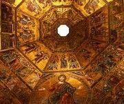 Nützliche Informationen über Florenz in 2 Tagen, Attraktionen - PlacesOnLine