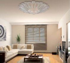 Kronleuchter Leuchten Für Kleine Wohnzimmer   Gartenmöbel. Coole  BeleuchtungBeleuchtungsideenZeitgenössische ...