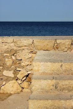 [Marzamemi in 10 scatti] L'orizzonte siciliano