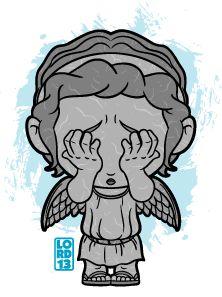 Dr. Who!?!? by lordmesa.deviantart.com on @deviantART ...