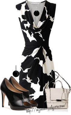"""Untitled #569"" by mzmamie on Polyvore"