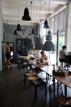 fortunen restaurant københavn