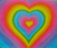 rainbow aesthetic 111 afbeeldingen over CLOWNZ!:P - aesthetic Aesthetic Images, Aesthetic Collage, Aesthetic Vintage, Pink Aesthetic, Aesthetic Wallpapers, Bedroom Wall Collage, Photo Wall Collage, Picture Wall, Collage Art