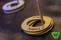 Lord of the Rings Birthday - Games - Destroy the Ring Toss