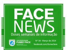 FaceNews 34#
