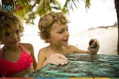Belize Holidays for Families | Belize Travel Blog