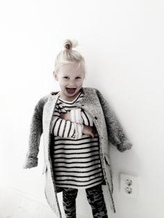 Mamamini - Kreabarn.dk sætter børn i fokus. Følg med på Facebook, instagram, pinterest og vores blog, kreatip.