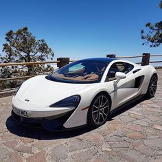 The McLaren was unveiled as a concept car at the Paris Motor Show in 2012 and went into production in The car has a limited production run of only 375 units Maserati, Bugatti, Lamborghini, Ferrari, Mclaren Autos, Maclaren Cars, Detroit Motors, Super Sport Cars, Super Car