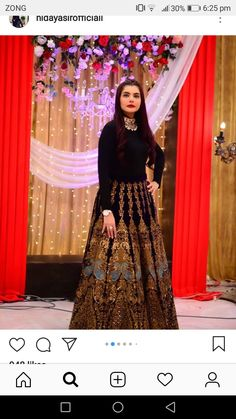 Banarsi Suit, Nida Yasir, Bmw Girl, Designer Punjabi Suits, Hampi, Spring Fashion Outfits, Pakistani Dresses, Girl Face, Urdu Poetry