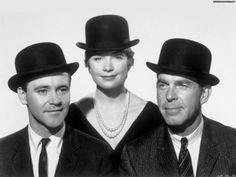 It's hard to feel entirely sympathetic towards the main characters of The Apartmentbecause neither Baxter's predicamentnor Ms Kubelik'slove forthe stiff and stuffy Mr Sheldrake are very credible.