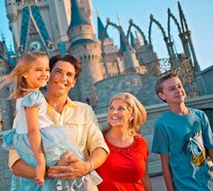 DISNEY WORLD VACATION HOME SWEEPSTAKES  <p>Enter for a chance to WIN a 5 Night Stay in an Orlando Vacation Home, 6 tickets to a Disney World Park of your choice and a $200 Disney Gift Card!</p>