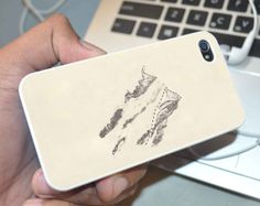 Minus the dotted line iphone 55s5c iphone 4s4s and by love4case, $14.34
