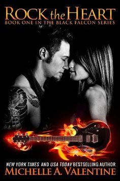Rock the Heart, http://www.amazon.co.uk/dp/B00A86JP4S/ref=cm_sw_r_pi_awdl_ieZJtb0E5VMJF