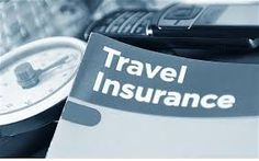 Does your credit card feature free insurance policies as perks? If so, here's what you should know about filing an insurance claim against these credit card policies. Travel Insurance Quotes, Car Insurance, Health Insurance, Cruise Insurance, Trailer Insurance, Insurance Business, Insurance Companies, Travel Quotes, International Travel Insurance