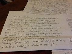 pablo neruda essays