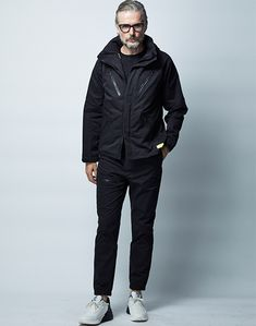 Fashion For Men Over 50, Mens Fashion, Fashion Outfits, Normcore, Guys, My Style, Stylish, Fall, Casual