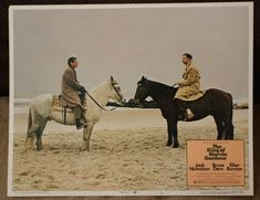 """Excited to share the latest addition to my #etsy shop:  The King of Marvin Gardens Lobby Card """"The King of Marvin Gardens"""" Original 1972 Lobby Card  Jack Nicholson                       http://etsy.me/2DIvPKi"""