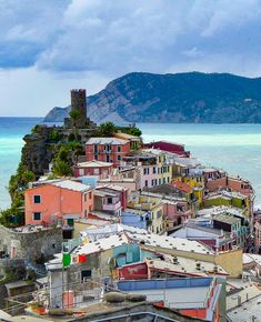 21 Extraordinary Places to Visit in Northern Italy! - It's Not About the Miles. Lake Garda, Northern Italy, Trieste, Romanesque, Lake Como, Cinque Terre, World Heritage Sites, Verona, Italy Travel