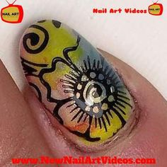 Simply Nail Art Designs | New Nail Art 2018 | Nail Polish | NailArt | Nail Art Tutorial 2018 | #Nailart #NailArtVideos #Nailvideos #NailArtTutorial #Nails #Nailartdesigns #Nailartcompilation #Nail #Newspapernails #Nailpolish #Nailscare #Marblenails, #Beauty #Fashion #Girlynails #Nailartideas #cutepolish #nailogical #nailex #simplynailogical #diyfakenail #chromenails #nail2018 #nailart2018