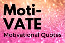 Movitational Quotes, Healthy Gluten Free Recipes, Affordable Fashion, Body Weight, Role Models, Free Food, Cool Style, Weight Exercises, Body Types