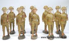 Briten und Amerikaner - Standardserie Hausser Elastolin 11 cm http://figurenmuseum.de/s/cc_images/cache_2415397862.jpg?t=1309896480