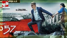 """Thala 57 Movie (Ajith Kumar) leaked Photos for u - NNROCKERS  TAMIL CINEMA NEWS NNROCKERS ENTERTAINMENT """"THE COMPLETE ENTERTAINMENT CHANNEL"""" Subscribe to our channel ... ... Check more at http://tamil.swengen.com/thala-57-movie-ajith-kumar-leaked-photos-for-u-nnrockers-tamil-cinema-news/"""