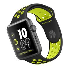In accessory luv - Nike Apple Series 2