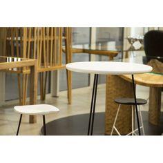 Table В1