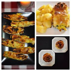 Menu de hoje RECEITA:intimidadesnacozinha.blogspot.com #foodie#food#eat#foodporn#foodstagram#foodgasm#instafood#buzzfeast#foodandwine#foodpics#bonappetit#comida#culinária#recipe#receita#gastronomia#instafood#instagood#foodlovers#tasty#dessert#foodblogger#cakes#lifestyle#photooftheday#delicious#love#portugal by intimidadesnacozinha http://ift.tt/1TW9PYH