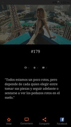 Wattpad, Movies, Movie Posters, Ideas, Frases, Thoughts, Libros, Films, Film Poster