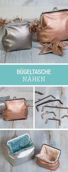 15 besten Gefilzte Wolle Bilder auf Pinterest | Needle Felting, Wool ...