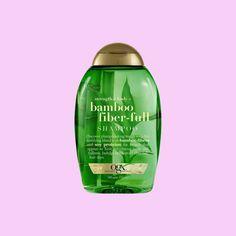 Bamboo Fiber-full by OGX