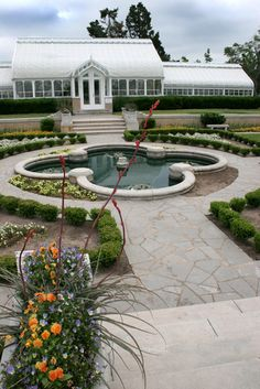 Tulsa Garden Center: A Primary Goal Is To Promote Learning About Plants  Through Educational And Recreational Programs, While Preserving The Heritagu2026