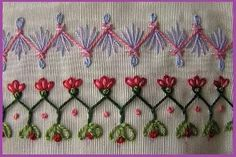 декоративные швы для вышивки и квилта крейзи: 14 тыс изображений найдено в Яндекс.Картинках