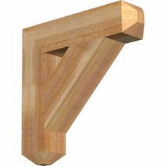 1000 Images About Craftsman Columns Brackets On