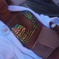 #swim suit | follow me on pinterest @jennbee22 and check out my fashion blog http://fashionsheriffjennbee.blogspot.com/