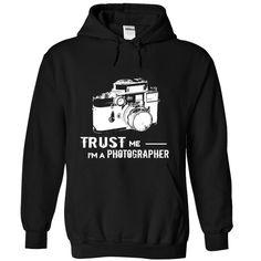 !! PHOTOGRAPHER SHIRT !! See more: http://www.sunfrogshirts.com/Funny/-PHOTOGRAPHER-SHIRT-4-9820-Black-6kp6-Hoodie.html?id=28528