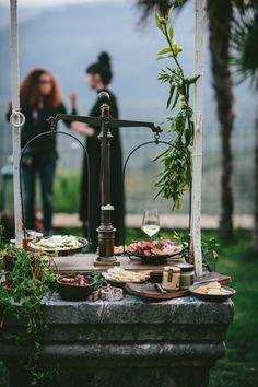 Croatia Photography + Istria Workshop - Adventures in Cooking