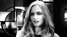 Julio Iglesias - And I Love Her  --- Steff. B --- HD