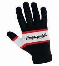 Campagnolo Tech Wool Handschuhe 2012 SALE - www.profirad.de