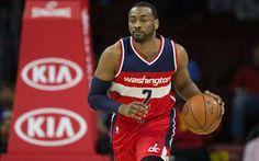 EffortlesslyFly.com - Kicks x Clothes x Photos x FLY SH*T!: John Wall Is Selling Sneakers From His Collection ...
